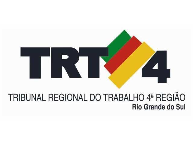 Terreno Marcelo Gama